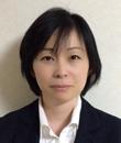 杉田 雅絵