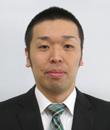 菊川 拓郎