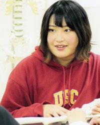 平川 由和さん
